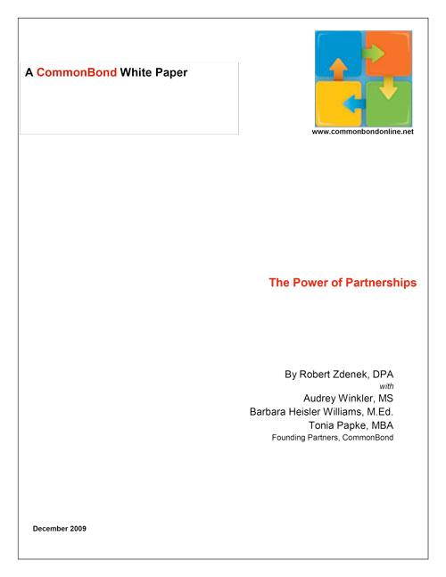 CommonBond-White-Paper---Partnerships-3-1