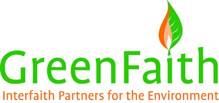 GreenFaith-logo