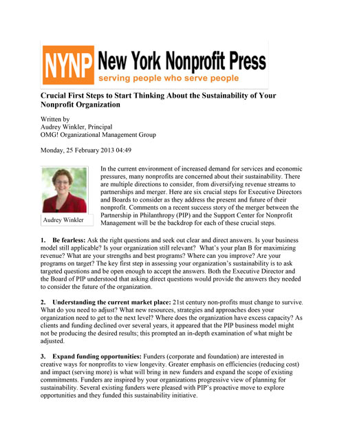 Nonprofit-Times-Sustainability-Article-3-1