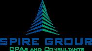 spire-logo